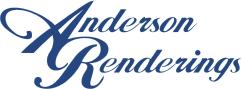Anderson Renderings